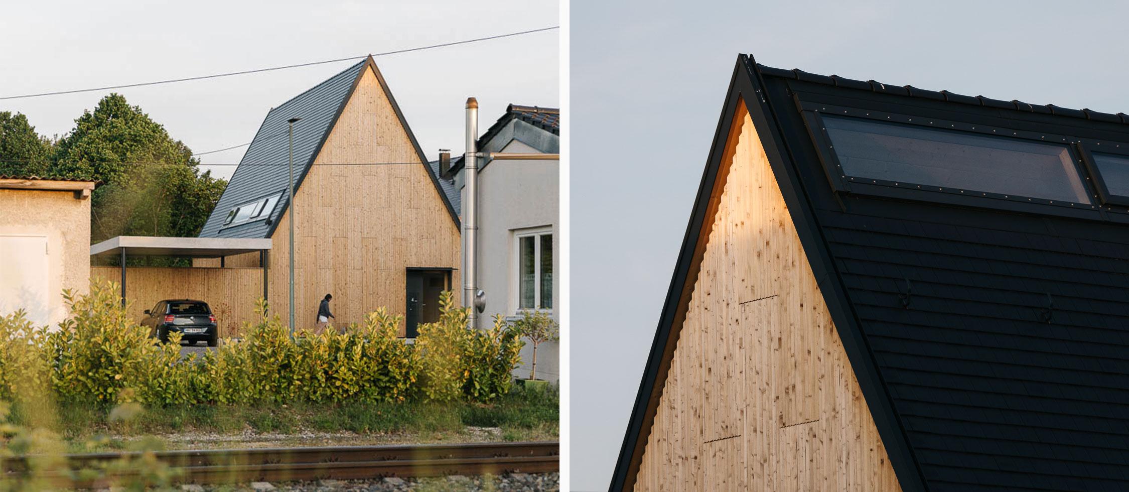 Phase-H-Haus-an-der-Bahnhofsrestauration-Ansicht-Ost-und-Dach